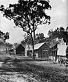 Shops at Home Rule, New South Wales c.1872.jpg