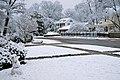 Shreveport snow DSC 0015 (4350648047).jpg
