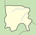 Shusha Rayon Map.PNG