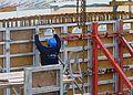 Shuttering carpenter J1.jpg