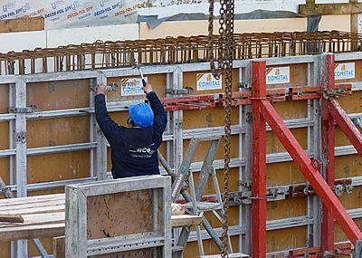 Бетон склонение бетон под заказ