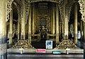 Shwenandaw Kyaung, Mandalay 07.jpg