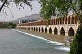 Si-o-se Pol - Isfahan-Iran-ninara03.jpg