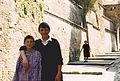 Sibiu steps 01.jpg
