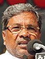 Siddaramaiah (cropped).jpg