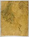 Sidewall (France), 1835 (CH 18476571-4).jpg