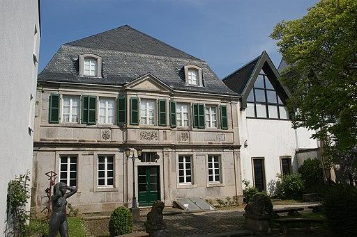Siebengebirgsmuseum