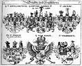 Siebmacher 1701-1705 D005.jpg