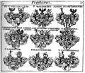 Siebmacher 1701-1705 D010.jpg