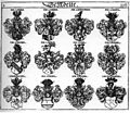 Siebmacher 1701-1705 D116.jpg