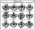 Siebmacher 1701-1705 E149.jpg