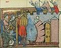 Siege de Nicée (1097).jpg