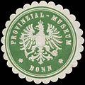 Siegelmarke Provinzial-Museum Bonn W0383959.jpg