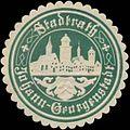 Siegelmarke Stadtrath Johanngeorgenstadt W0362067.jpg