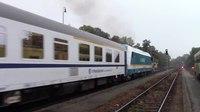 File:Siemens ER 20 of Vogtlandbahn.webm