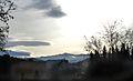 Sierra Nevada from Alhambra (4389881756).jpg