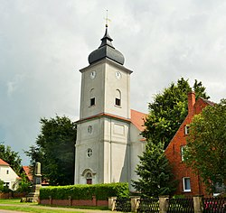 Sieversdorf Dorfkirche (1).JPG