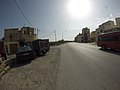 Siggiewi, Malta - panoramio (559).jpg