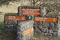 Signage in Lake Nakuru National Park (7513072724).jpg
