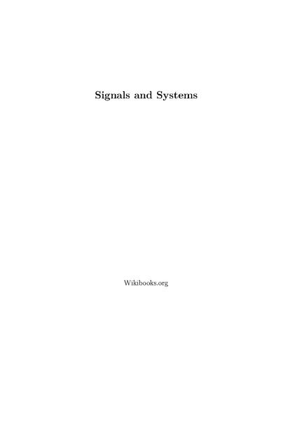File:Signals and Systems.pdf