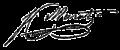 Signatur Joachim Murat.PNG