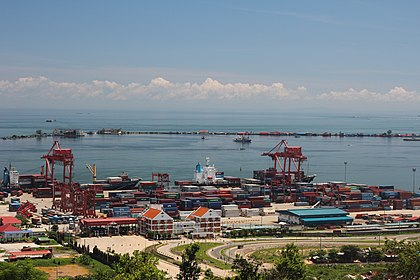 Sihanoukville Autonomous Port - Cambodia.jpg