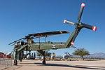 Sikorsky CH-54A Tarhe (Skycrane) (46485043795).jpg
