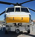 Sikorsky S.70A Firehawk 'N160LA' (27477828800).jpg