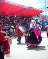 Sikuris, Puno-Peru.jpg