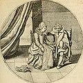Silenus Alcibiadis, sive, Proteus - vitae humanae ideam, emblemate trifariàm variato, oculis subijciens (1618) (14561713447).jpg