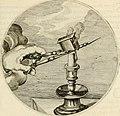 Silenus Alcibiadis, sive, Proteus - vitae humanae ideam, emblemate trifariàm variato, oculis subijciens (1618) (14745019661).jpg