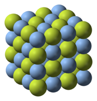 Silver(I)-fluoride-3D-ionic.png