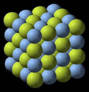 Silver(I) fluoride