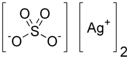 Silver sulfate.png