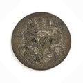 Silvermynt, 1 skilling, 1763 - Skoklosters slott - 109611.tif