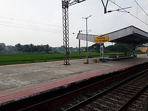 Simlagarh railway station 02.jpg