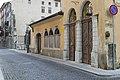 Sinagoga di Gorizia 01.jpg