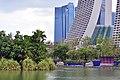 Singapore - panoramio (207).jpg