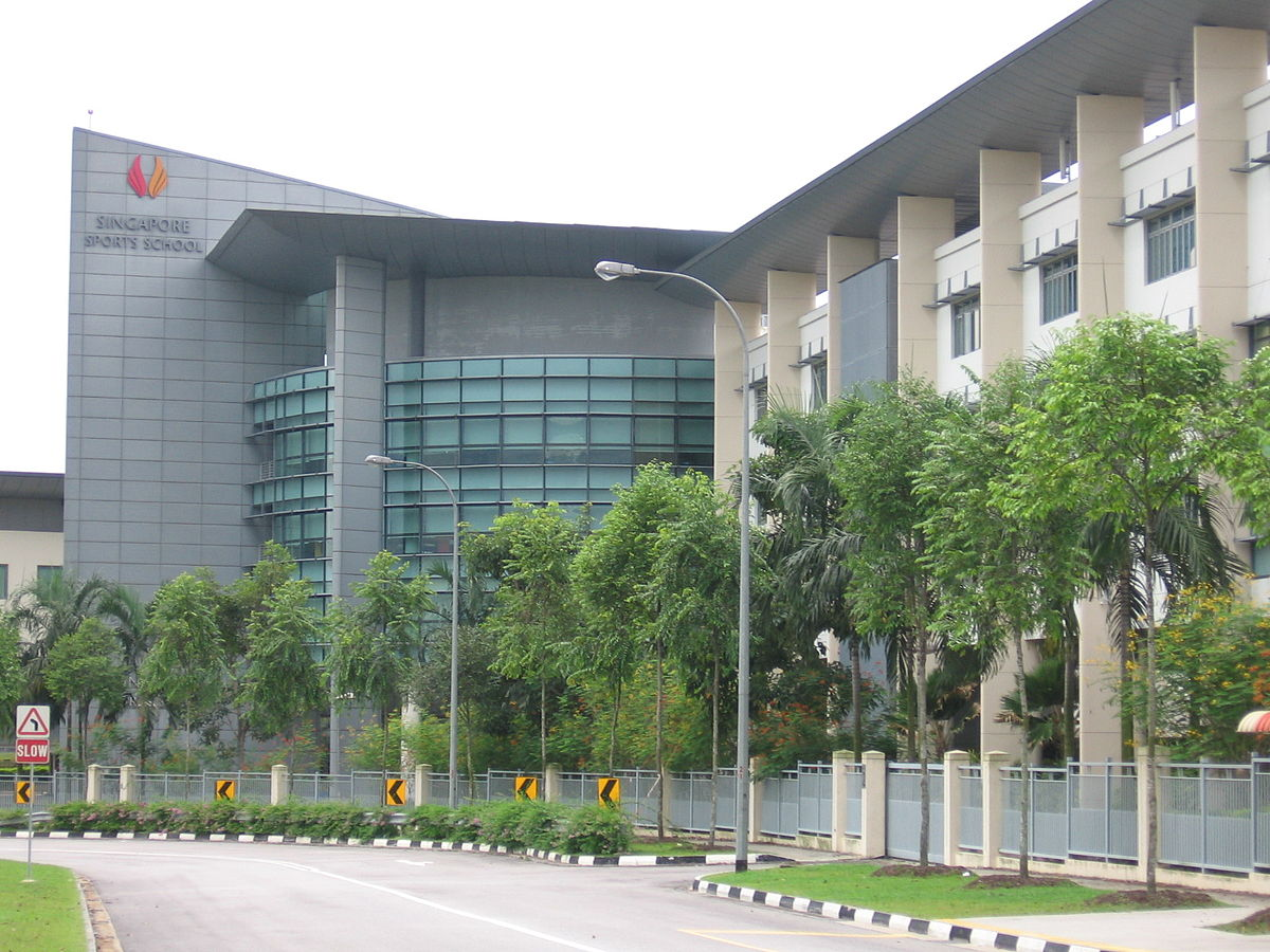 singapur schol xxx pic