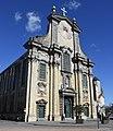 Sint-Pieters-en-Pauluskerk Mechelen 20-3-2018 15-20-13.jpg