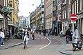 Sint Antoniesbreestraat in Amsterdam.jpg