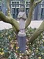 Sint Cecilia (2011) Zijtaart.jpg