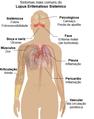 Sintomas de Lupus Eritematoso Sistemico (LES).png