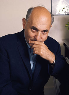 Georg Solti discography