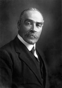 Sir Matthew Nathan.jpg