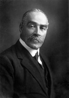 Matthew Nathan British colonial administrator