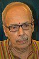 Sirshendu Mukhopadhyay - Kolkata 2015-10-10 5161.JPG
