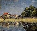 Sisley - Banks-Of-The-Loing,-Saint-Mammes.jpg