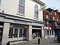 Site of Salisbury Assembly Rooms High Street Salisbury Wiltshire SP1 2NJ.jpg