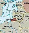 Situación Kaliningrado.jpg